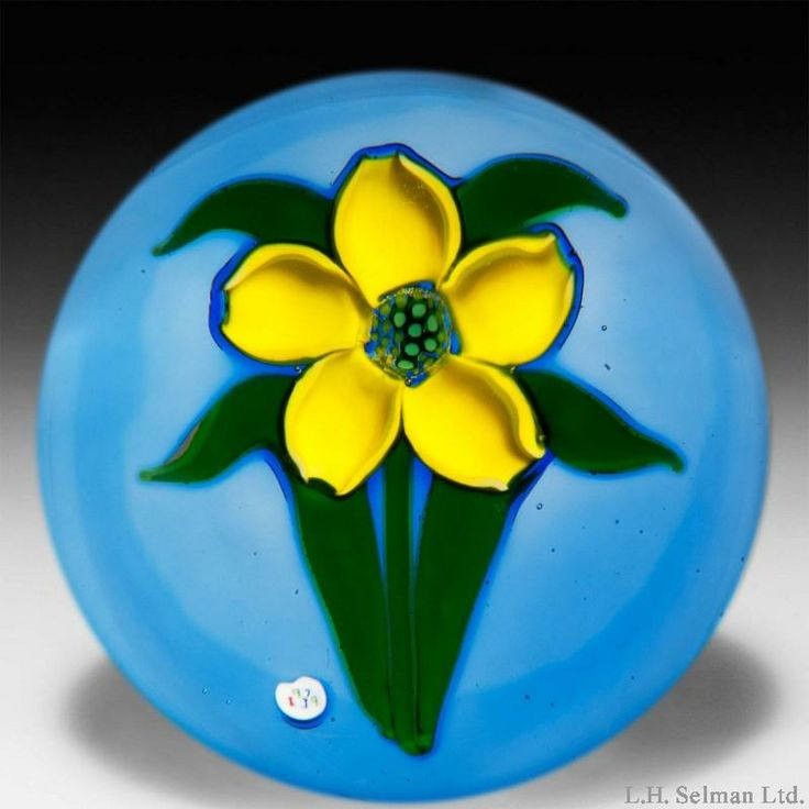 dating paperweights Find great deals on ebay for baccarat paperweight in paperweights shop with confidence.