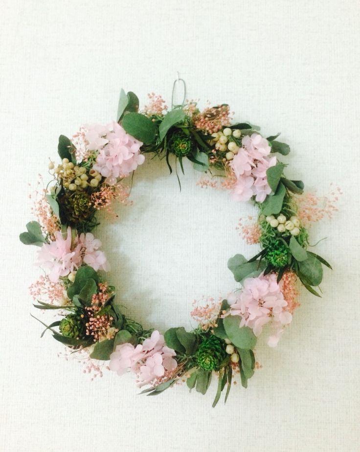 Spring Flower lease