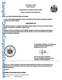 11 best online corporate docs good standing certificate in wisconsin certificate of good standing yadclub Choice Image