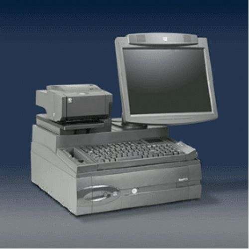 NCR RealPOS ™ 80xrt POS Workstation Powerful POS Workstation - See more at: http://www.xdeals.co.nz