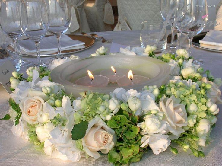 Souvent Oltre 25 fantastiche idee su Palloncini matrimonio su Pinterest  GY69