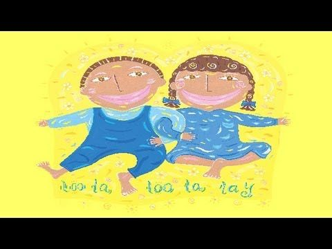 A fun kids sing along song about getting ready to start the day. This is the way we wash our face, brush our hair, put on our clothes, now we're ready to start the day! #kidsmusic #actionsongs