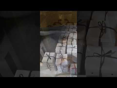 Madriga Catering 08118888653: 085692092435 Pesan Nasi Box Di Pasar Minggu
