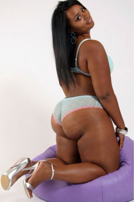 Xxx Ebony Women 69