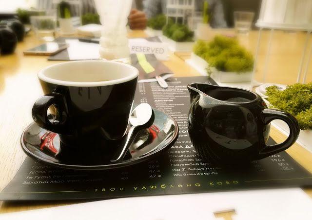 Vera BEL: Советы по выбору кофе от кофейного эксперта и трейдера Дмитрия Слукина.