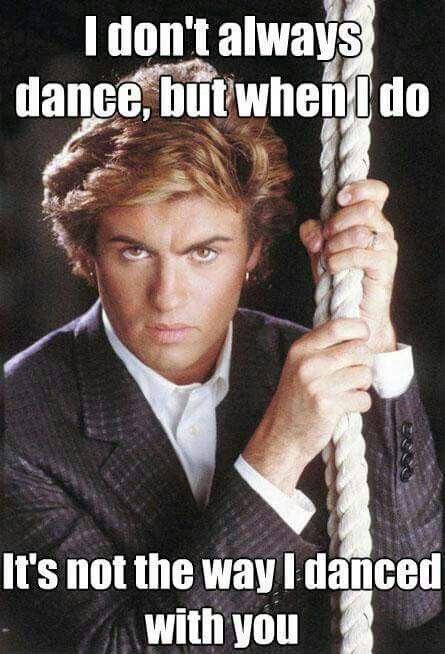223 best images about George Michael on Pinterest