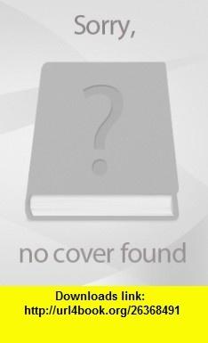 World Is Full of Divorced Women (9780491028844) Jackie Collins , ISBN-10: 0491028849  , ISBN-13: 978-0491028844 ,  , tutorials , pdf , ebook , torrent , downloads , rapidshare , filesonic , hotfile , megaupload , fileserve