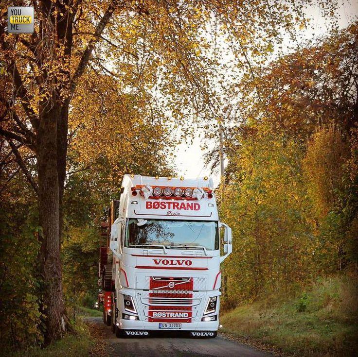 www.youtruckme.com  #truckers #iceroadtruckers #camioneros #camion #peterbilt #scania #kenworth #mack #mercedes #trucks #bigrigs #v8 #volvotrucks