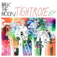Tightrope (j.viewz remix) by Walk The Moon on SoundCloud