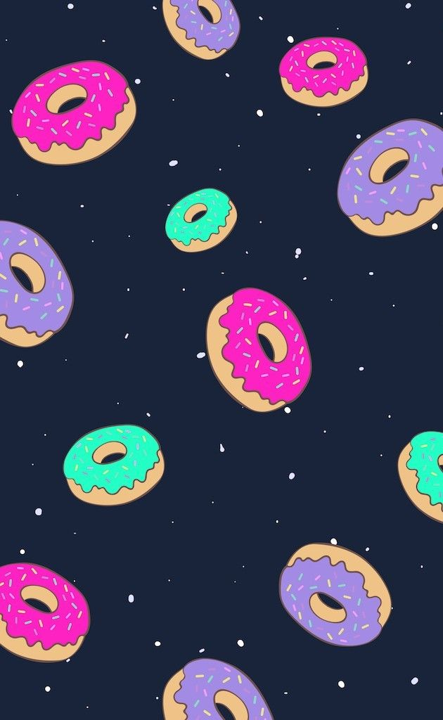 Cute Gravity Falls Wallpaper Best 25 Cute Pastel Background Ideas On Pinterest Pink