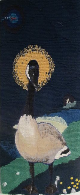 2011 Rachel Betts Wilmott « American Tapestry Alliance