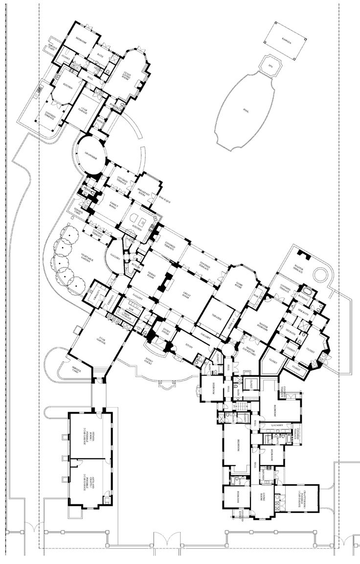 9c6be8340b6af9b97cd47da680ba22b3 Large Earthship Home Plans on earthship 3-bedroom plans, castle earthship plans, permaculture home plans, self-sufficient home plans, straw homes or cottage plans, organic home plans, one-bedroom cottage home plans, green home plans, three story home plans, floor plans, zero energy home plans, earthship building plans, luxury earthship plans, new country home plans, classic home plans, earthship construction plans, earth home plans, survival home plans, off the grid home plans,