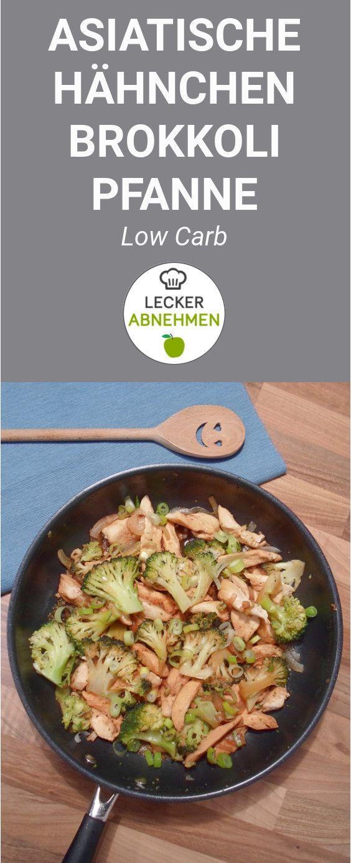 Best 25+ Best healthy recipes ideas on Pinterest Clean chicken - schnelle k che warm