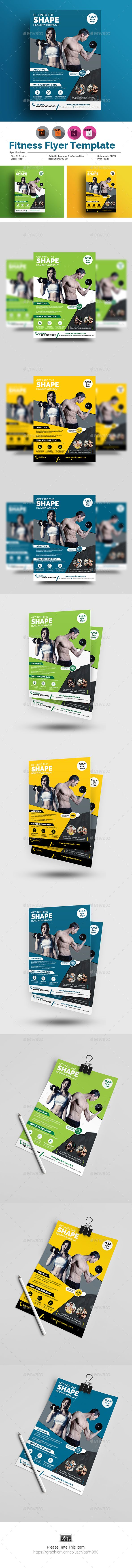 76 best fitness gym sports health print templates images on