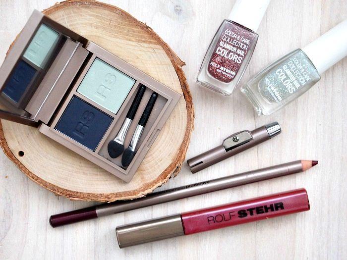 Rolf Stehr Kosmetik