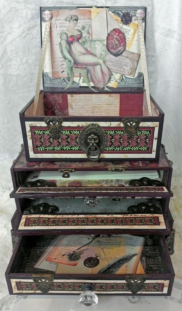 Best 25 altered cigar boxes ideas on pinterest cigar for Cigar boxes for crafts