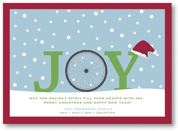 17 Best Images About Christmas Love On Pinterest: 17 Best Images About Christmas Bicycle On Pinterest