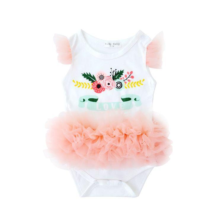 2016 детская одежда принцессы кружева юбка треугольник Казахстан купальника ребенка ползунки летние юбки раздел сетки печати кусок