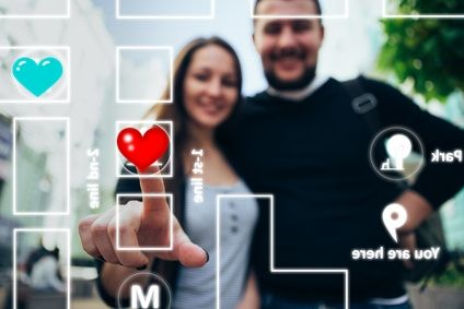 Dating online – let's get to know – our internal GPS - posted by MeK23 at epolishwife.com | Polish Single Dating Site, Best Dating Website for singles