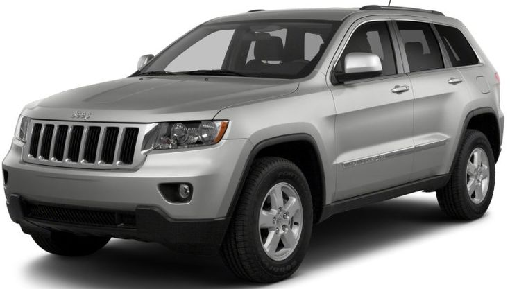 2013 Jeep Grand Cherokee Owners Manual –The Jeep Grand Cherokee is one of the unique Sports utility vehicles to help you spawn the speed to high wagons in the 1990s. Among the Grand Cherokee and the Ford Explorer, families found a new means to fix shuffling the children to football ...