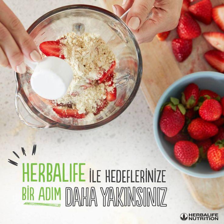 https://www.senintercihin.com/blog-detay/herbalife-satin-al