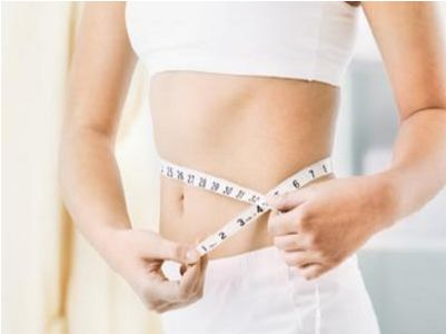 7 day flat belly diet! Festivals are around the corner and there could be no time better than this to start that much thought about diet plan. And it is actually possible within a week. Wondering how to lose weight in 7 days?