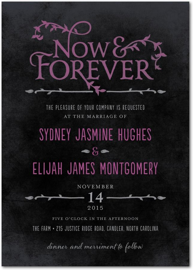 33 best Wedding Paper Divas Loves images – Wedding Paper Divas Bridal Shower Invitations