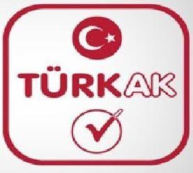 Türk Akreditasyon Kurumu uzman yardımcısı alım ilanı