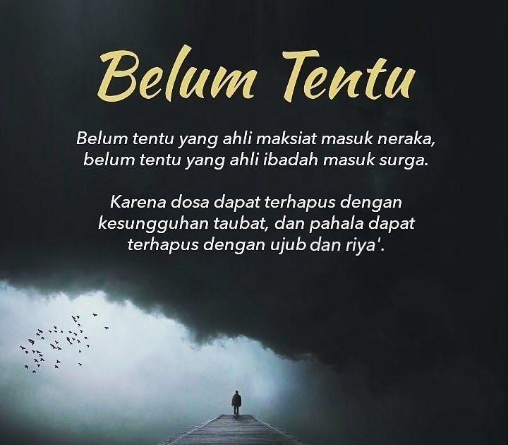 Gambar Kata Islami Mutiara 103 Kata Mutiara Islami Bergambar Paling Inspiratif 50 Kata Kata Bijak Islam Tentang Kehi Kata Kata Indah Kata Kata Motivasi Lucu