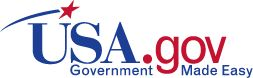 As the U.S. government's official web portal, USA.gov makes it easy for the public to get U.S. government information and services on the web.
