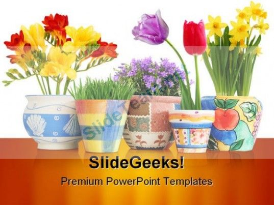 1305 Best Beautiful Powerpoint Templates Themes Backgrounds Images