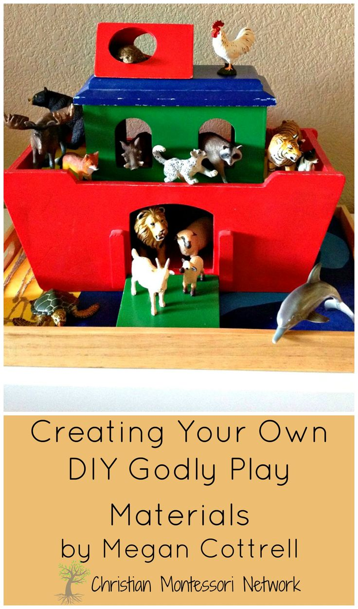 45 best godly play images on pinterest godly play play ideas