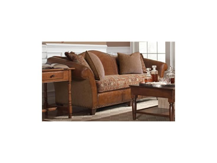 54 best Couches images on Pinterest