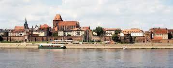 Familydent Toruń