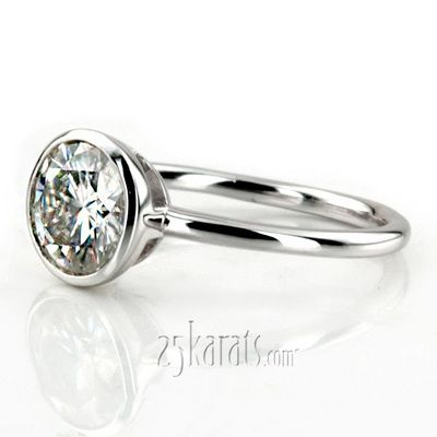 Cute This engagement ring will hold your center stone in an elegant frame and will bring out all the glory of your diamond This engagement ri