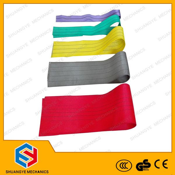 Ratchet Straps, Lifting Straps, Weight Lifting Straps