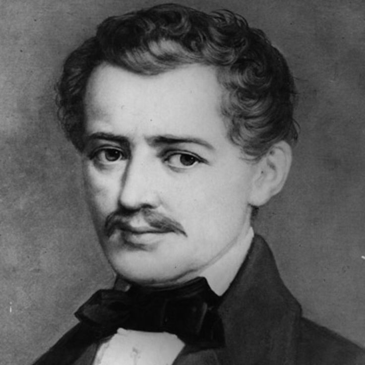 On Biography.com, learn more about Austrian composer Johann Strauss, who surpassed his father, Johann Strauss the Elder's popularity and productivity, becoming known as 'the Waltz King.'