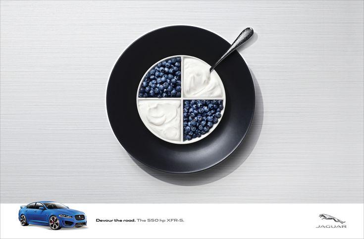 Jaguar says: We're having BMW, Audi and Mercedes for breakfast - http://www.bmwblog.com/2014/11/11/jaguar-says-bmw-audi-mercedes-breakfast/