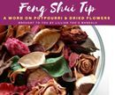 Feng Shui Tip!!!  A Word on Potpourri & Dried Flowers  In feng shui we don't recommend the use of dried flowers or potpourri. Dried flowers are really dead flowers thus they carry heavy yin energy- so please don't use them or mix them with fresh flowers or you will create bad luck for the entire room. Artificial flowers however can be quite beautiful and can certainly be used.  For more Feng Shui tips, subscribe to Lillian Too's weekly Mandala e-zine at http://lilliantoomandalaezine.com…