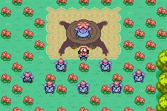 Pokemon Ash Gray GBA ROM Download For Android (Hack) | set carte pokemon