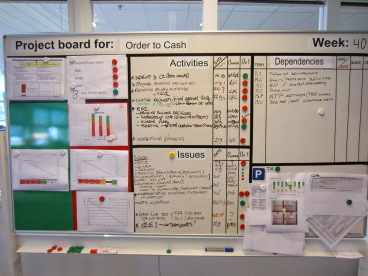 toyota production system and 5s What is lean, or what is the toyota production system this article aims to define lean and explain with examples of lean.