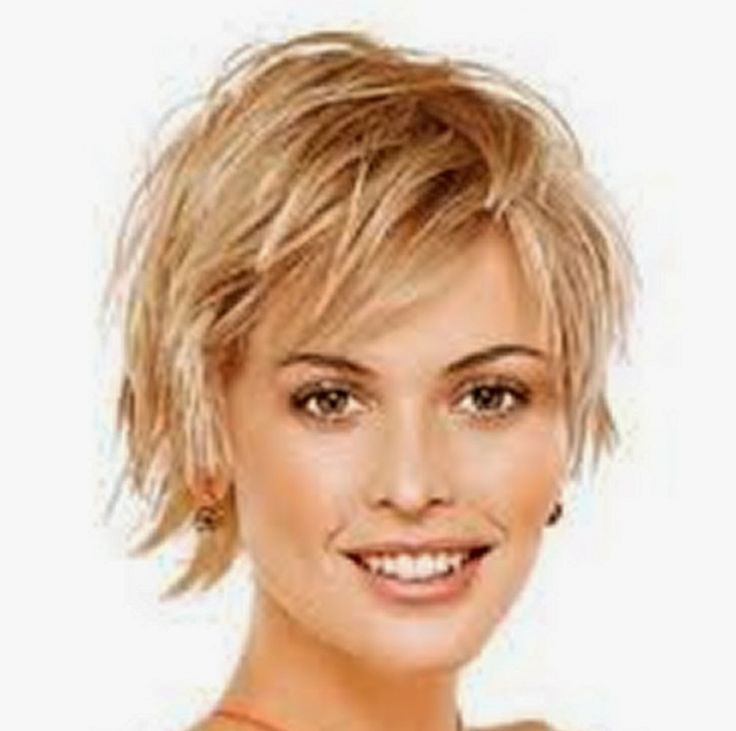 girl short haircuts 25 best ideas about shaggy bob on 9725 | 9c6c9725b5880650c006311f123798b8