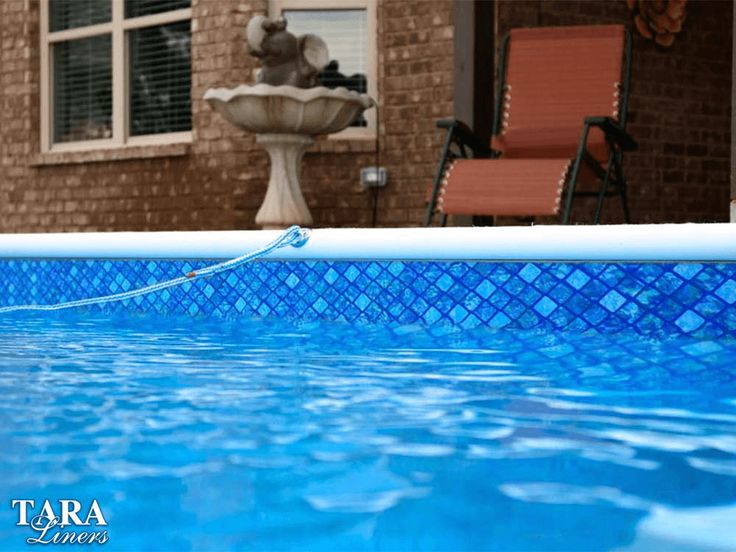 Best 25 Pool Liners Ideas On Pinterest Lagoon Pool