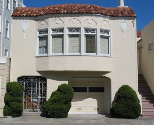 50 Best Images About San Francisco On Pinterest Queen Anne Lombard Street And House