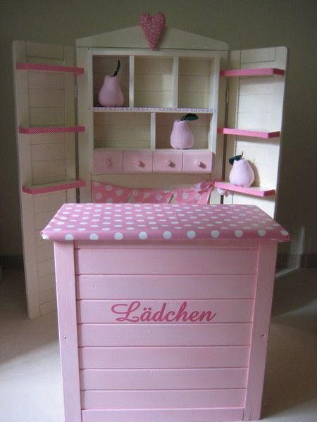 ber ideen zu kaufladen auf pinterest kaufl den kindergarten und wiedergeben. Black Bedroom Furniture Sets. Home Design Ideas