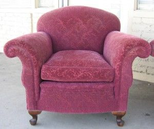 596 best A Perfect Sitting Chair images on Pinterest Armchair