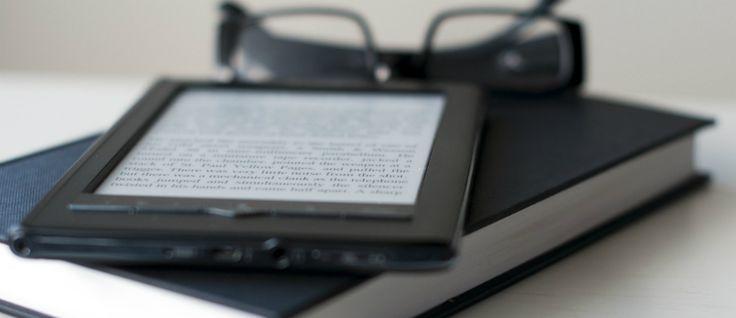 Conheça 50 sites de bibliotecas com livros online grátis  #baixarlivro #baixarlivros #baixarlivrosonline #comobaixarlivros #downloaddelivrosempdf #livrosempdf #livrosempdfdownload #livrosonline #livrosonlinegrátis #livrosonlineparabaixar #livrosparabaixar