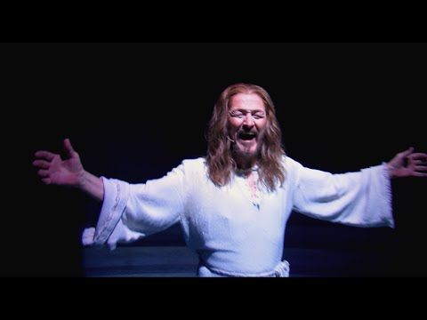 Ted Neeley | official site of musician and actor from Jesus Christ Superstar | Home