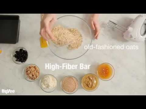 85 best healthy meals images on pinterest dietitian shops and make your own energy bars is easier than you think and wait until you see ccuart Choice Image