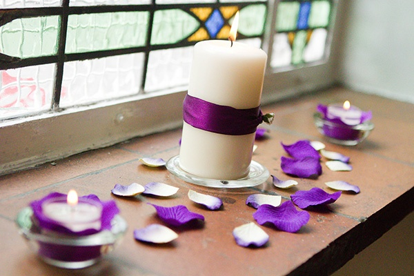Wedding Anniversary Ideas Manchester : ... wedding big wedding wedding stuff table ideals pastor s anniversary